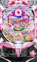 海物語沖縄3桜ライトYSB
