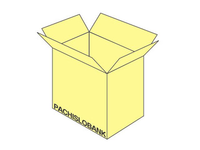 New!スロット/パチンコ梱包用ダンボール【送料込・時間帯指定不可】