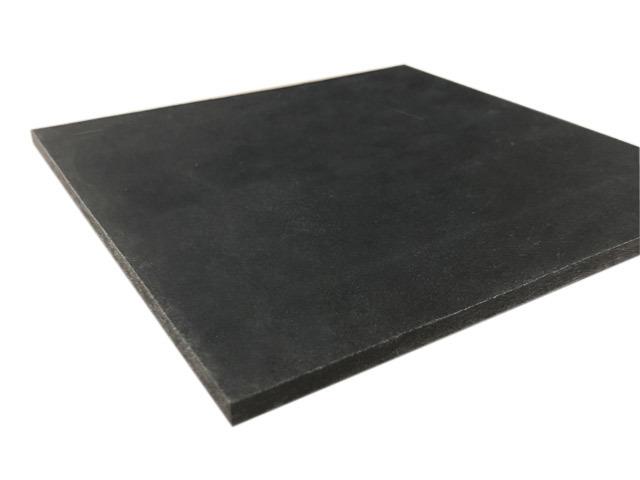 【スロット/重量家具用】 ケミフェルトパッド 【床や机などの保護・キズ防止/滑り止め/振動吸収など】