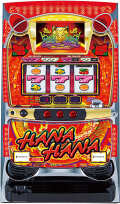 ドラゴンハナハナ−30【Dハナハナ−30】