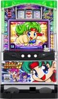 SANKYO 夢夢ワールドDX2