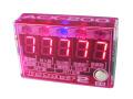 【取り寄せ商品】 スロット専用データカウンター カウンタッチ2