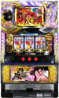 サムライスピリッツ〜剣豪八番勝負〜