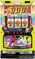 【1台限定】スカイラブ4(SNKプレイモア)