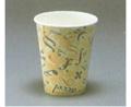 紙コップ SM-205D カフェメロディ