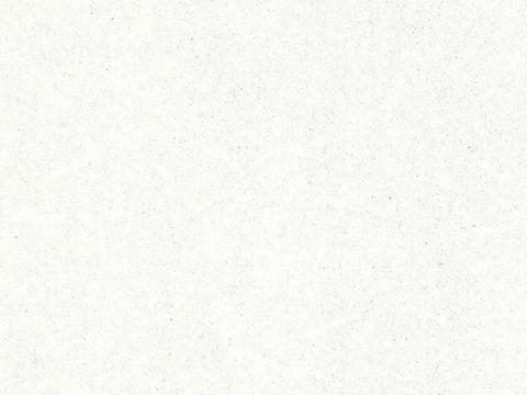 IP薄葉紙 アイボリー