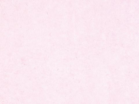 IP薄葉紙 ライトピンク