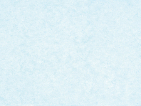 IP薄葉紙 ライトブルー