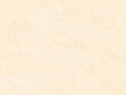 IP薄葉紙 カーキ