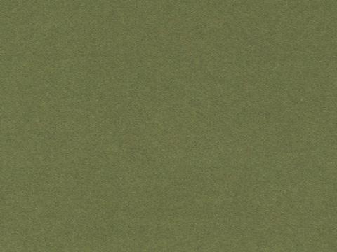IP薄葉紙 オリーブ