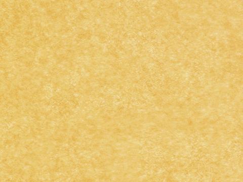 IP薄葉紙 Hゴールド