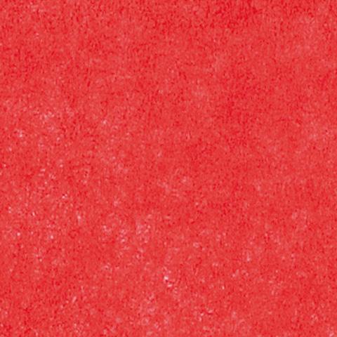 IP薄葉紙WAX スカーレット