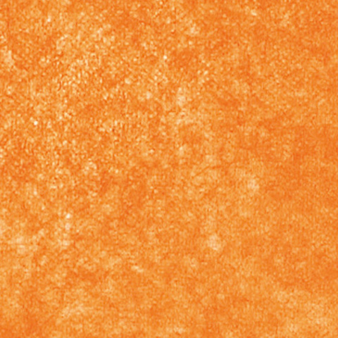 IP薄葉紙WAX オレンジ