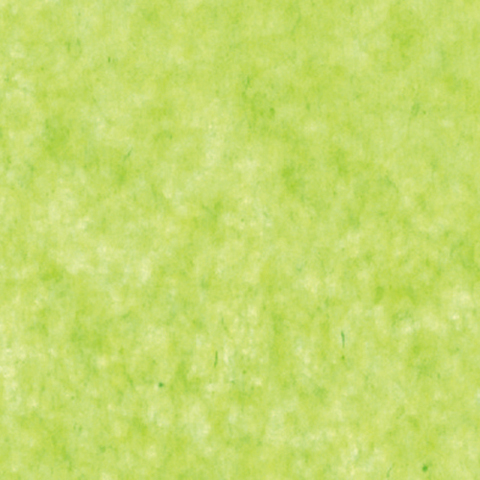 IP薄葉紙WAX Cグリーン