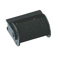 ハンドラベラー用インクローラー SATO(サトー) SP・SA・PB用