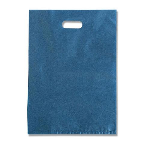 HD M ブルー