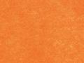 IP薄葉紙 オレンジ