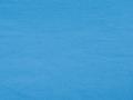 IP薄葉紙 パシフィックブルー