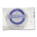 (HEIKO)紙両面テープ 5mm×20m
