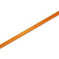 6mm オレンジ