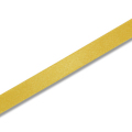 12mm カナリア