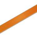 18mm オレンジ