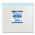 T-CD 横