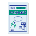 ヘイコーポリ No.10
