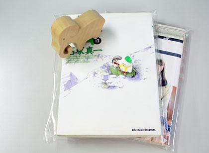 OPP袋テープ付160x225+40