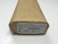 エフピコチューパ OPPサンボードン#25 FM−1無地1穴プラマーク入 1袋100枚入 税別単価2.50円