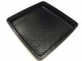 エフピコチューパ PZ−315かえで透明蓋付 1袋25枚入 税別単価170円