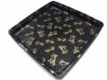 エフピコチューパ PZ−317のし透明蓋付 1袋10枚入 税別単価280円