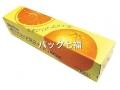 信越ポリマー ポリマラップ 22cmx100m 税別単価257円