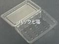 エフピコチューパ F−7−B特1浅 1袋100枚入 税別単価9円