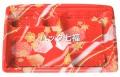 エフピコチューパ MS角弁27-19-1かなで赤 透明蓋付 1袋50枚入