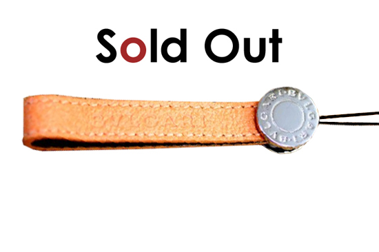 21692-soldout