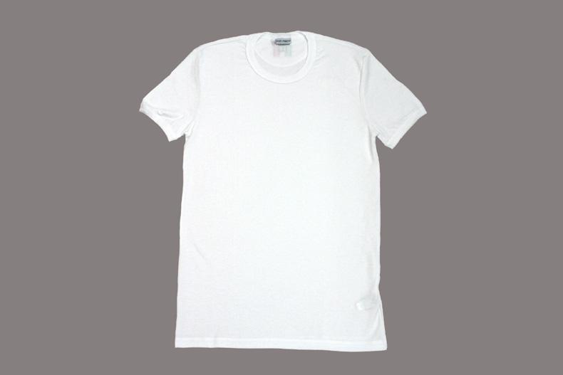 DOLCE&GABBANATシャツ