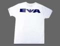 EMPORIOARMANITシャツ