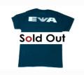 110696-03935-soldout.jpg