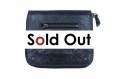 156537-bk-03-soldout