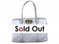 170010-9060-02-soldout.jpg