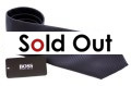 BOSS ネクタイ soldout