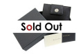 20396-01-soldout.jpg