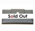 20401-650-soldout.jpg