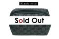 29595-black-soldout