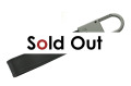 40611-1-soldout