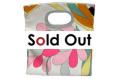 420170-005-soldout.jpg