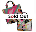 420181421040052-soldout.jpg
