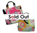 420181421040055-soldout.jpg