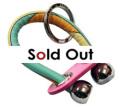 420573-42142-005-1-1_2-soldout.jpg